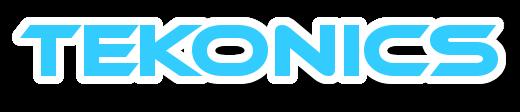 Tekonics Logo